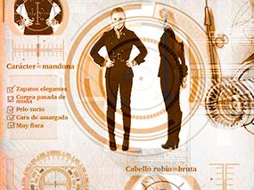 Mujeres Digitales - Mujeres y rivalidad (2)