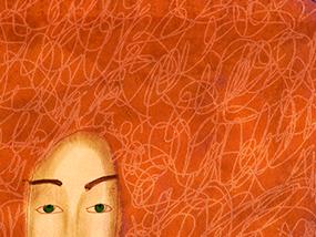 Mujeres Digitales - Los cuentos de Rosa Enseñanza (1)
