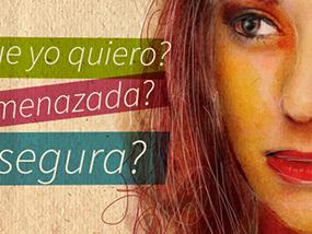 Mujeres Digitales - Mujeres y rivalidad (1)