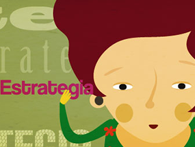 PDH - ilustraciones para cursos virtuales (5)