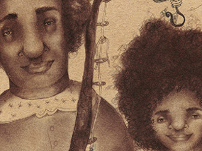 Apalancha - libro infantil (3)