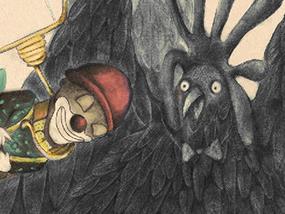 Apalancha - libro infantil (2)