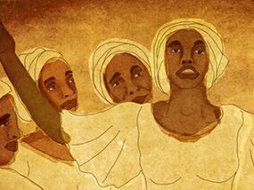 Mujeres Digitales - Brujas (7)