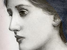 Mujeres Digitales - Mujeres y literatura (2)
