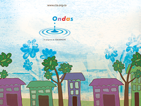 Programa Ondas de Colciencias - agenda (2)